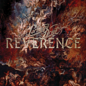 The Void - Parkway Drive
