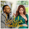 Landela (feat. Cici) [Remix] - Donald
