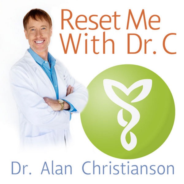 Reset Me With Dr. C