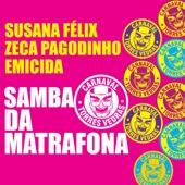 Samba da Matrafona