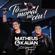 Tô Com Moral No Céu! (Ao Vivo) - Matheus & Kauan