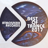 Atmosfera Records Best of Trance 2017