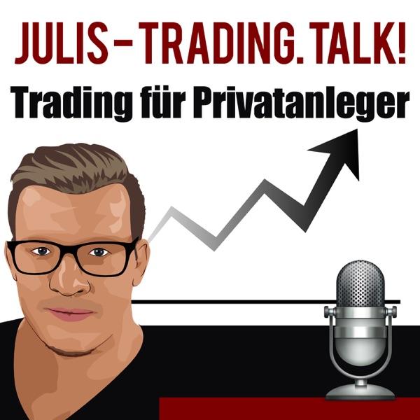 julis-trading.Talk!