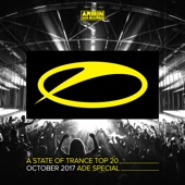 A State of Trance Top 20 - October 2017 (ADE Special)