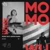 噪音 - Single, Momo Wu