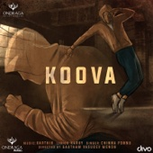 Karthik & Chinna Ponnu - Koova (From