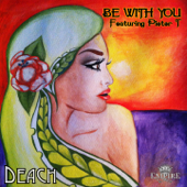Be with You (feat. Pieter T)