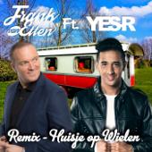 Huisje Op Wielen (Remix) [feat. Yes-R]