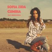 Cumbia (feat. Heikki Kuula)