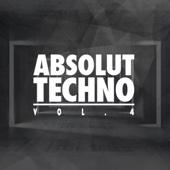 Absolut Techno, Vol. 4