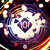 [Download] What If I Pretend (Giorgio Gee Edit) MP3