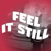 Feel It Still (Originally Performed by Portugal. The Man ) [Karaoke Version]