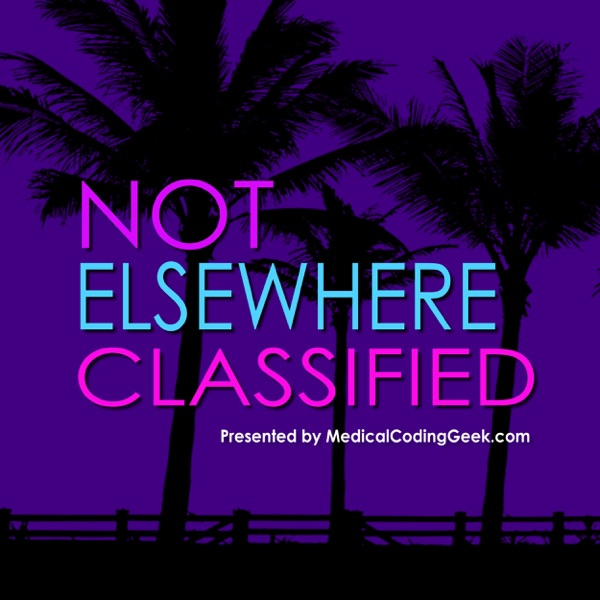 listen to episodes of not elsewhere classified on podbay