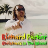 Christmas in the Island [Free mp3 Download songs and listen music]