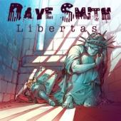 Dave Smith - Libertas  artwork