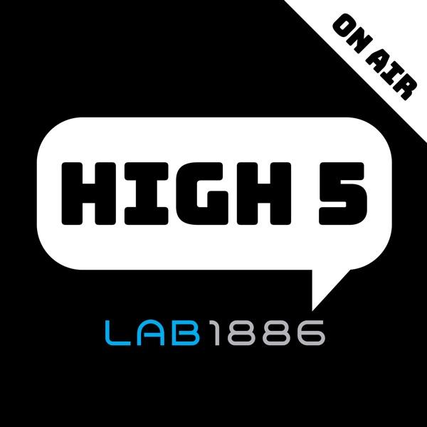 HIGH 5 on Air