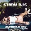 American Boy - Single