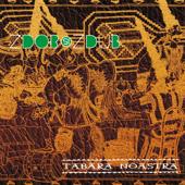 Чобэняска - инструментальная (Мелодия пастуха) - Zdob și Zdub