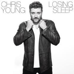View album Losing Sleep