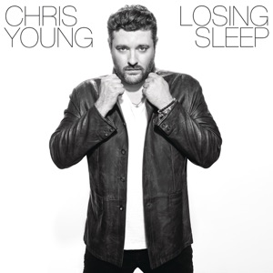CHRIS YOUNG - Where I Go When I Drink Chords and Lyrics