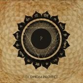 Ta Dhom Project (feat. MC Mawali & MC Tod FoD) - EP