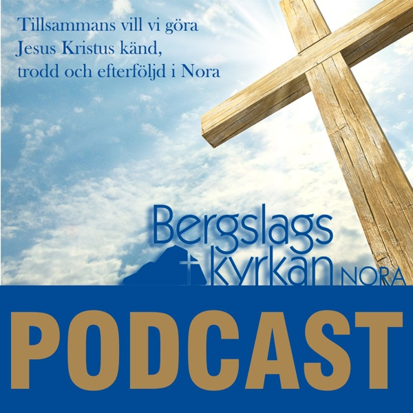 Bergslagskyrkan i Nora