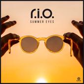 Summer Eyes - EP