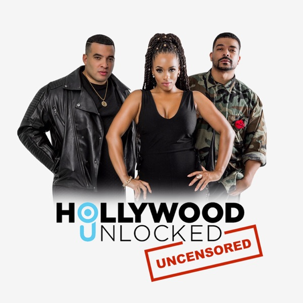What level do you unlock dating in hollywood university