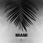 Miami (feat. Pusha T) - Valee