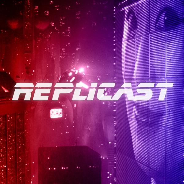 Replicast