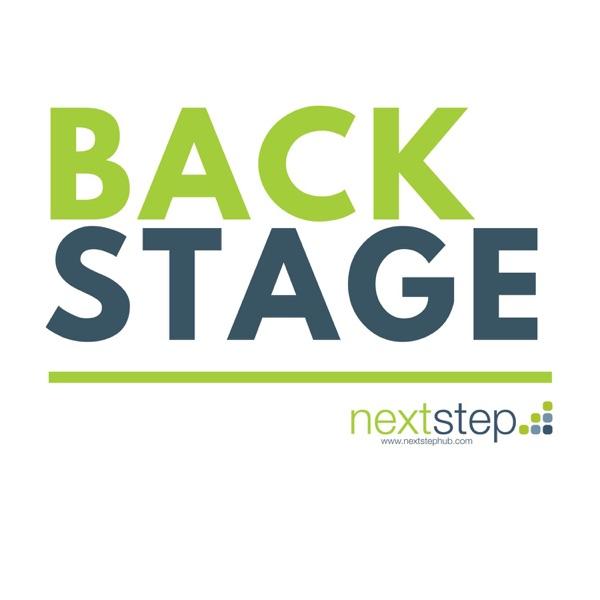 BACKSTAGE by NextStep
