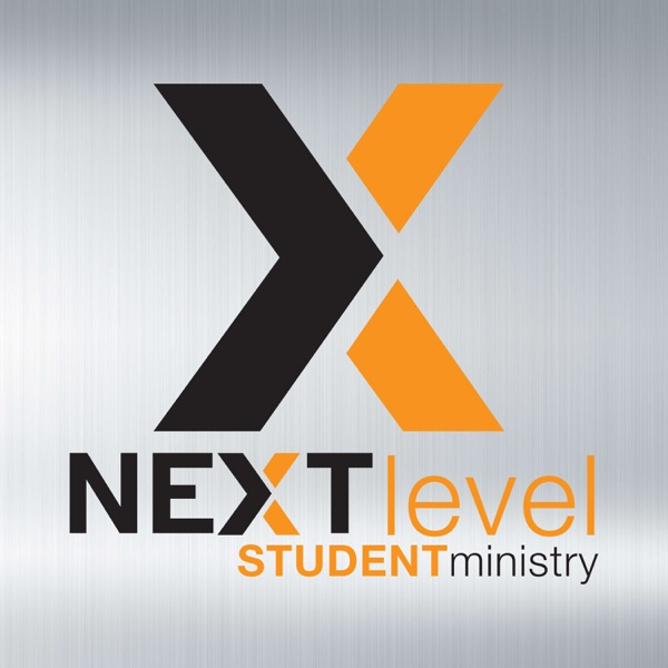 Next Level Student Ministry Podcast