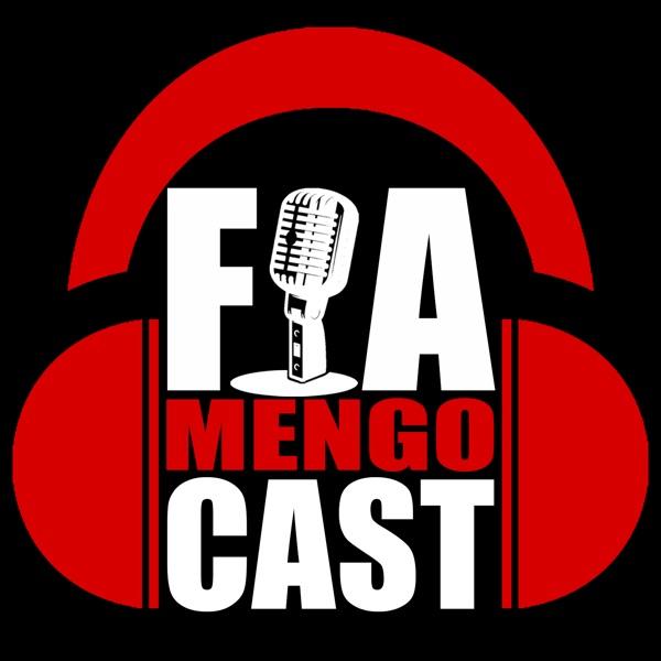 FlamengoCast