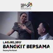 Bangkit Bersama (Theme Song Kuala Lumpur 2017 Sukan SEA)