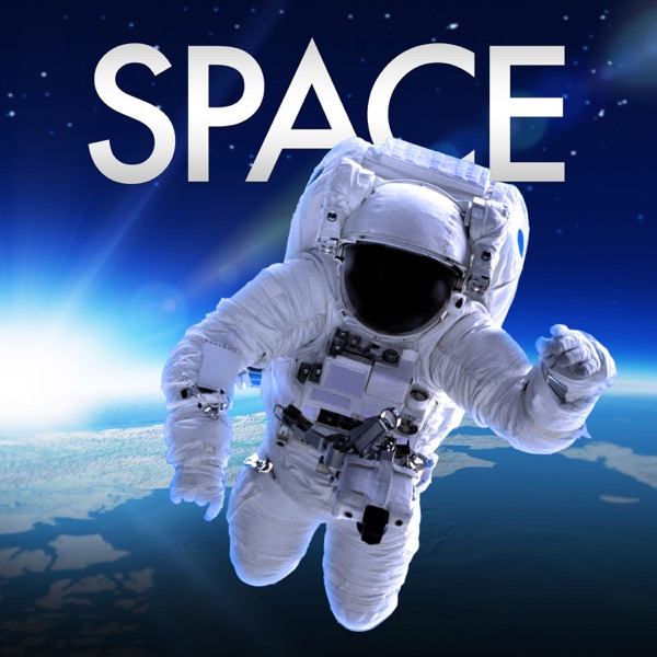 Space and Exploration