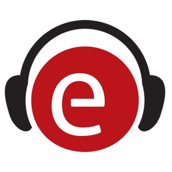 Eksistensens podcast