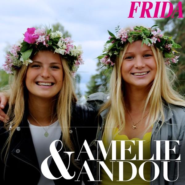 Amelie & Andou