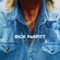 Over and Out - Rick Parfitt