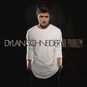 No Problem - Dylan Schneider Cover Art