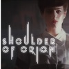 Shoulder of Orion: The Blade Runner Podcast