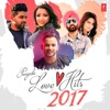 Punjabi Love Hits 2017