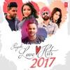 Punjabi Love Hits 2017