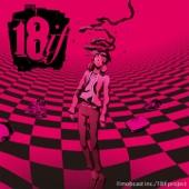 Red Doors (feat. Yoshikazu Mera) [18IF Opening Theme] - TeddyLoid