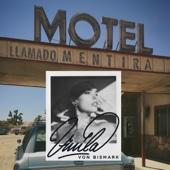 Motel Llamado Mentira