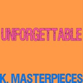 Unforgettable (Originally Performed by French Montana & Swae Lee) [Karaoke Instrumental]