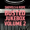 Shovels & Rope - Blue Eyes Crying in the Rain  feat. John Moreland