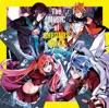 TVアニメ『時間の支配者』オリジナルサウンドトラック「The MUSIC of CHRONOSRULER」【Incomplete Edition】