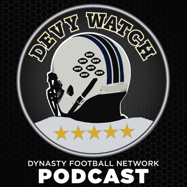 The Devy Watch Podcast