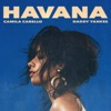 Havana Remix Single