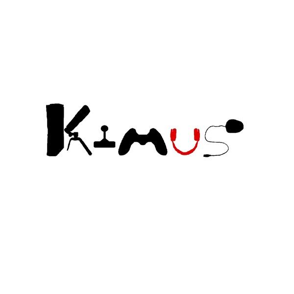 Podcast Kimus